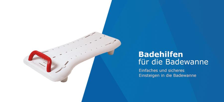 _Badehilfen