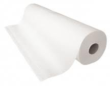 Papierprodukte