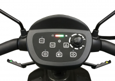 Scooter ST5D