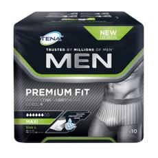 Schutzunterwäsche Men Premium Fit