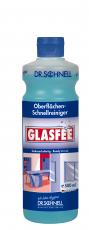 Oberflächenreiniger Glasfee