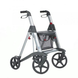 Rollator Active Walker Acces