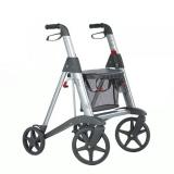 Rollator Active Walker Acces