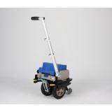 Schiebe- und Bremshilfe Click & Go Compact II