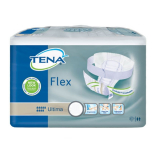 Inkontinenzeinlagen TENA Flex Ultima