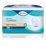 Inkontinenzeinlagen TENA Comfort