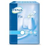 Fixierhosen TENA Fix
