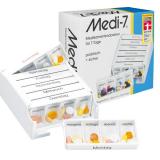 Medikamentendosierer Medi 7