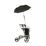 Regenschirm/Sonnenschirm zu Gemino
