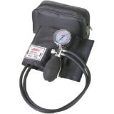 Aneroid-Blutdruckmessgerät Med-Comfort