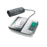 Blutdruckmessgerät MTS für den Oberarm