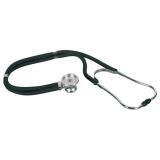 Stethoskop Rappaport