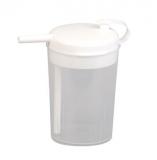 Trinkbecher Novo Cup
