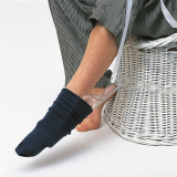 Socken-Strumpf-Anziehhilfe