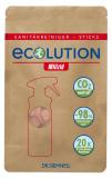 Sanitärreiniger-Sticks Ecolution Milizid
