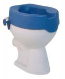 Toilettensitzerhöhung TSE 100S