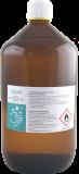 Händedesinfektionsmittel CLEAN - 1000ml
