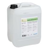 Fächendesinfektionsmittel Steinfels, 9.5 Liter Kanister