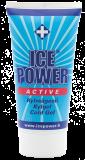 Ice Power Kühlgel Active