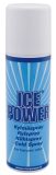 Ice Power Kühlspray