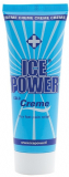 Ice Power Kühlcreme