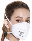 FFP2 Masken - 50 Stück