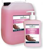 cosiMed Handwaschcreme alkalifrei
