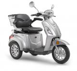 Elektromobil SPC E3800 20km/h