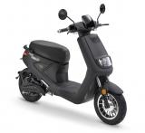 E-Roller SPC XT2000 45km/h