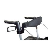 Rückengurt zu Rollator Gemino 30 / 30 M / 20 / Comfort