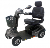 Scooter ST4D 2G