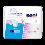 Inkontinenzslips SENI Active Super